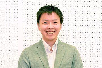 takagishi_2